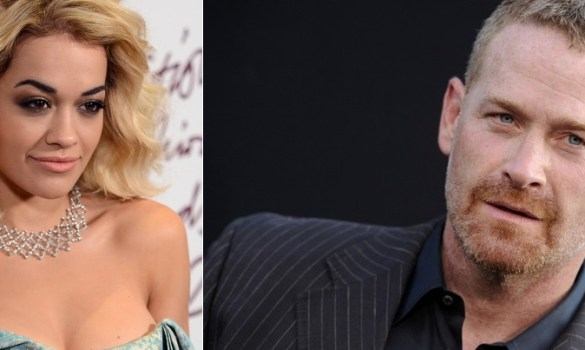 Rita-Ora-and-Max-Martini-cast-in-Fifty-Shades-of-Grey
