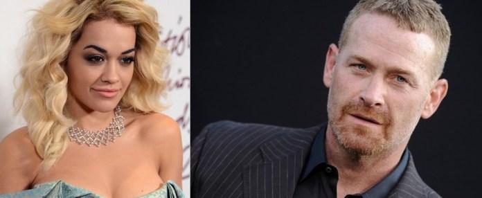 Rita-Ora-and-Max-Martini-cast-in-Fifty-Shades-of-Grey