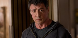 Sylvester-Stallone-in-Grudge-Match