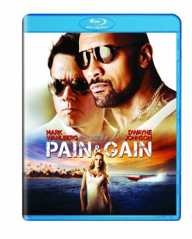 pain and gain 523x650 Win Pain and Gain on Blu ray