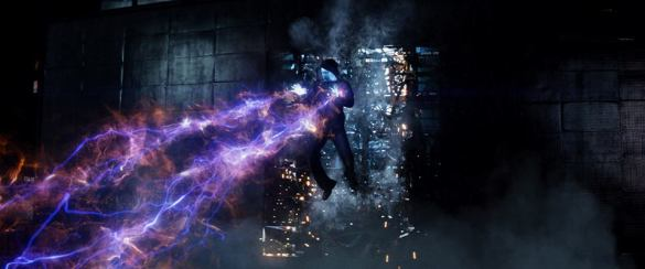 1536465 665431303499782 1348886431 n 585x244 Seven New Stills from The Amazing Spider Man 2 Released