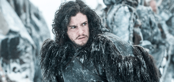 249804i 585x276 First Trailer for Season Four of Game of Thrones Debuts