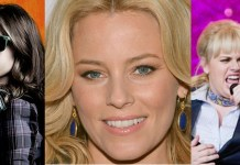 Elizabeth-Banks-to-direct-Pitch-Perfect-2