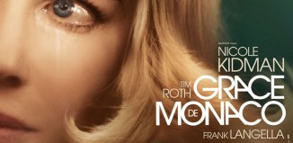 Grace-of-Monaco-to-open-2014-Cannes-Film-Festival