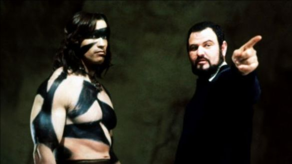 Milius 585x329 The HeyUGuys Instant Watching Guide   January 13th 2014