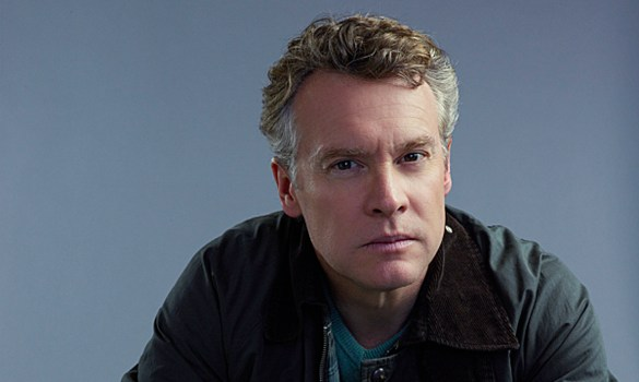 Tate Donovan 585x350 Tate Donovan joins 24: Live Another Day