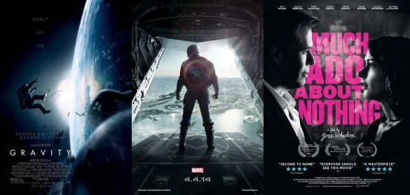 Top 25 Trailers of 2013 585x278 Top 25 Trailers of 2013