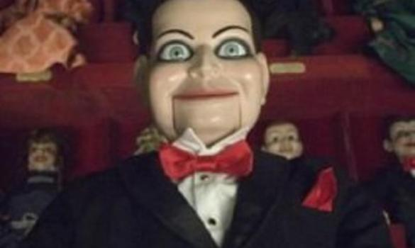 dead silence 585x350 The HeyUGuys Instant Watching Guide   January 6th 2014