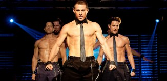 Channing-Tatum-in-Magic-Mike-slice
