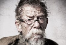 john hurt snowpiercer 220x150 John Hurt rails against Harvey Weinsteins Snowpiercer edits