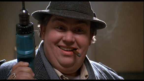 Uncle Buck 585x329 In Memory of... John Candy (1950 1994)
