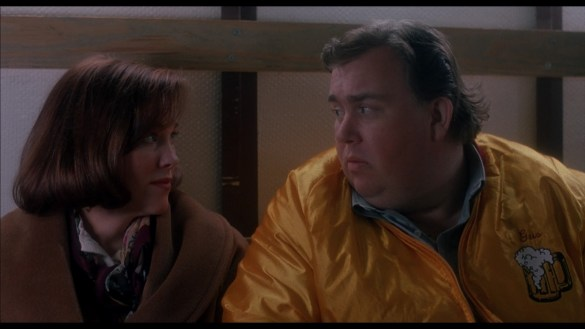 home alone 585x329 In Memory of... John Candy (1950 1994)