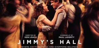 Jimmys-Hall-Poster