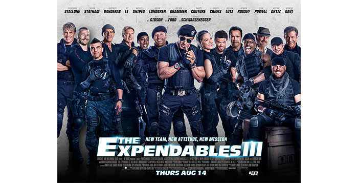 The-Expendables-3-Post...