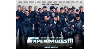 The-Expendables-3-Poster