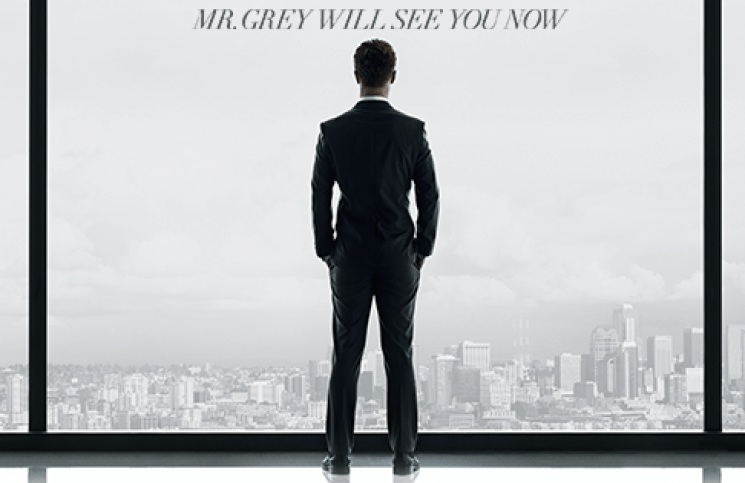 Fifty-Shades-of-Grey-Banner