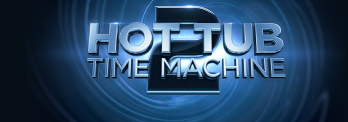 Hot-Tub-Time-Machine-2-Banner