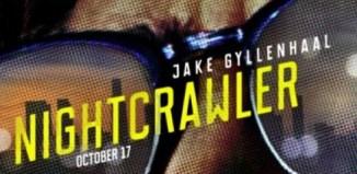 Nightcrawler-Poster-slice