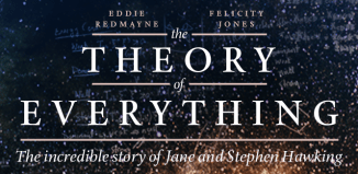 The-Theory-of-Everything-Banner