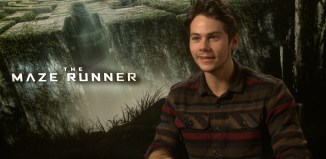 Dylan_O'Brien_The_Maze_Runner