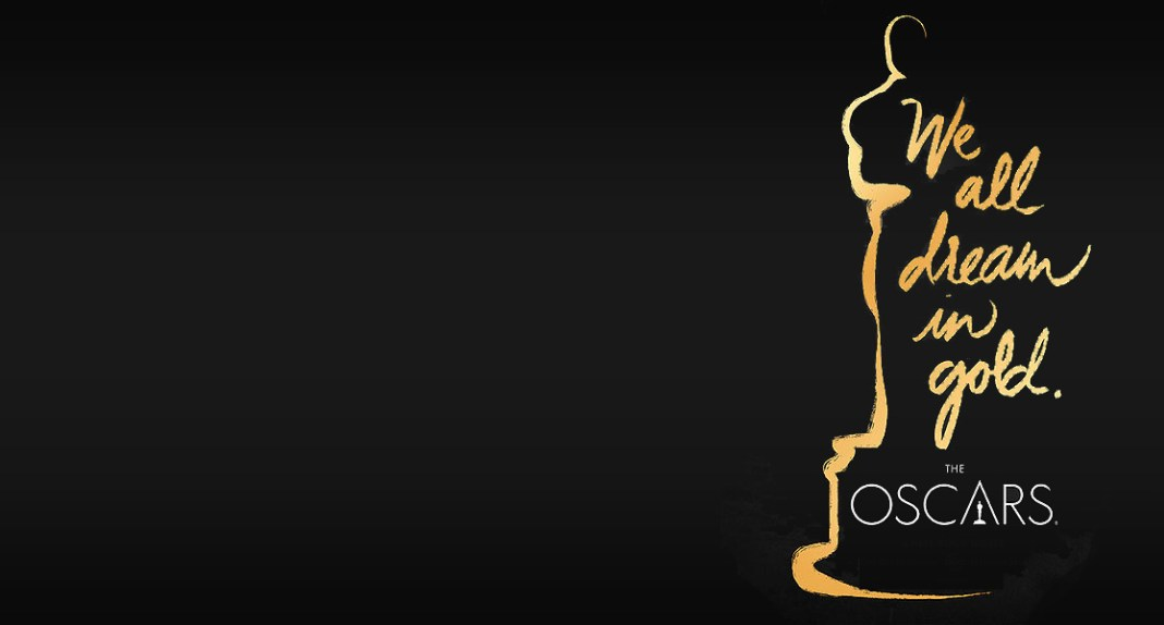 2017 Oscar Predictions Best Actor Denzel Washington Casey Affleck additionally Martin Landau Tapped For Career Achievement Kudo 1200325912 likewise Golden Globes Red Carpet 2016 Best Dressed Celebrities T66226 together with William Wyler Movies likewise Box Office Poison Jennifer Lawrence Announces Shes Taking Break Acting. on oscar 2017 best picture nominations