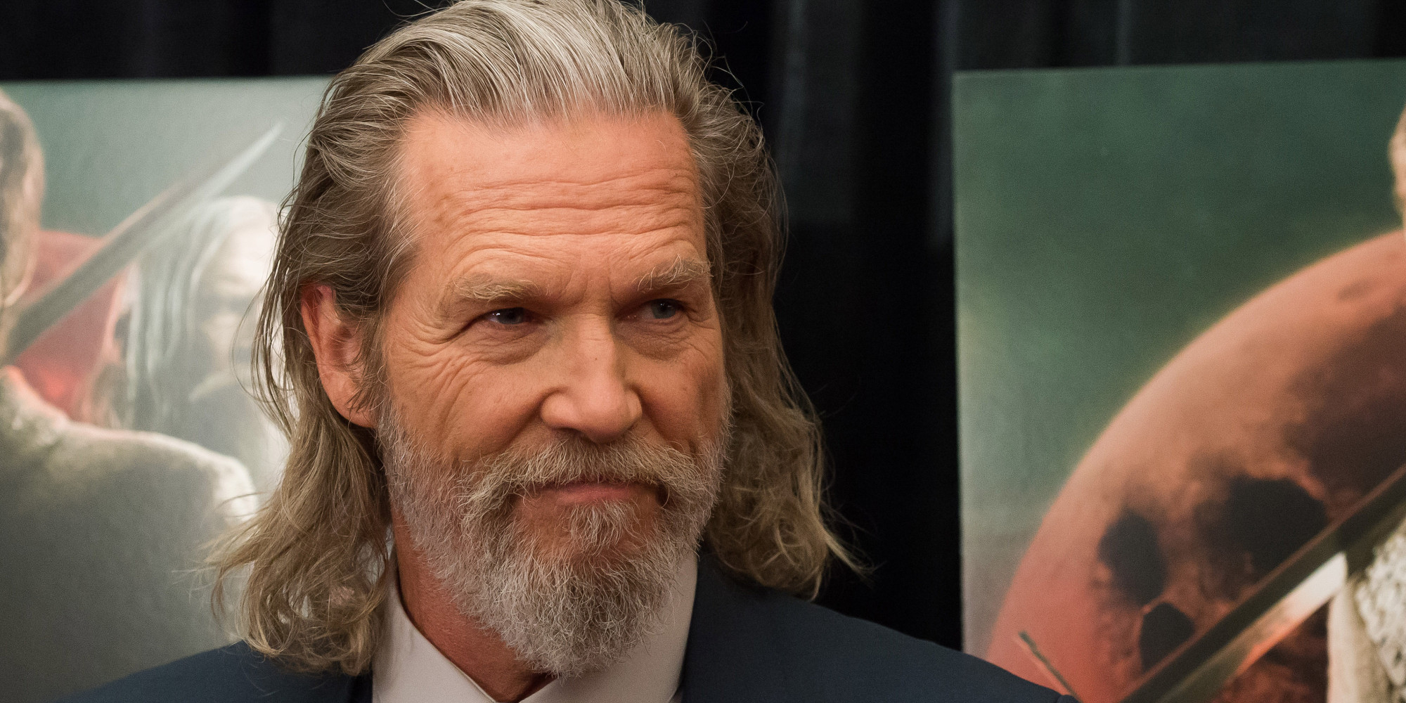 Jeff Bridges Joins the Cast Of Kingsman: The Golden Circle