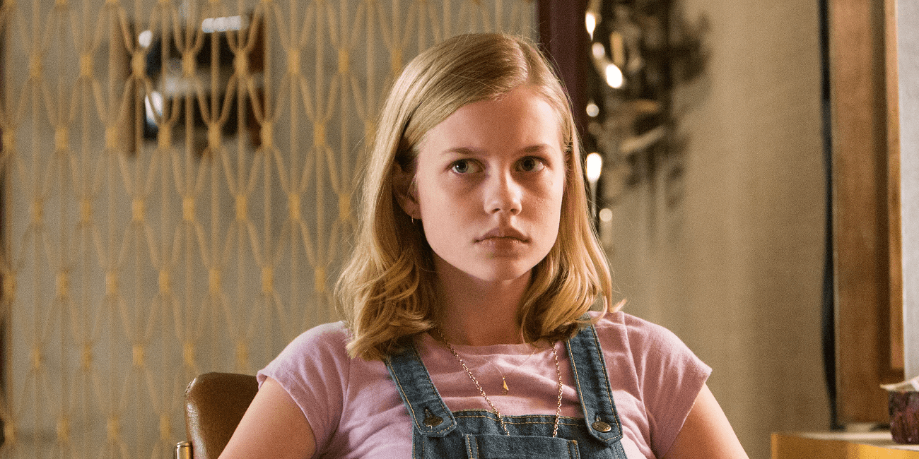 angourie rice gwen stacyangourie rice vk, angourie rice fansite, angourie rice gallery, angourie rice fake, angourie rice height, angourie rice spider man, angourie rice age, angourie rice imdb, angourie rice pic, angourie rice forum, angourie rice pictures, angourie rice instagram, angourie rice gwen stacy, angourie rice tumblr, angourie rice кинопоиск, angourie rice fan mail, angourie rice facebook, angourie rice twitter