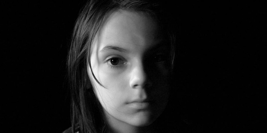 Dafne Keen Confirmed as X-23 for Logan in New Photo Still