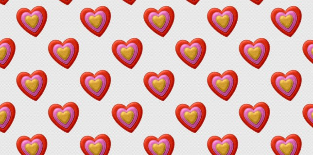 Free download ~ commercial use hearts png overlay ~ courtesy of hgdesigns.co