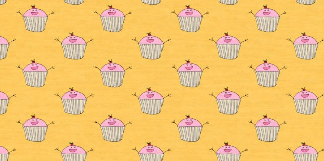 Free download ~ commercial use jpg pattern background ~ courtesy of www.hgdesigns.co