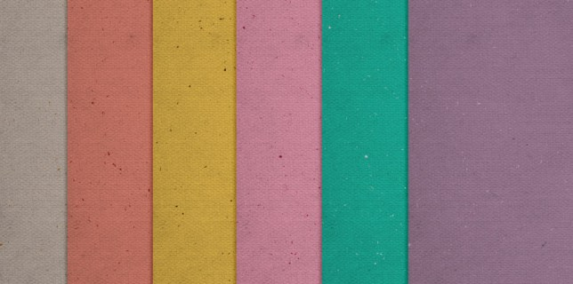 Free download ~ subtle texture paper pack ~ courtesy of hgdesigns.co