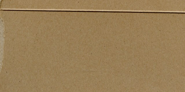 Free download ~ commercial use cardboard texture ~ courtesy of www.hgdesigns.co