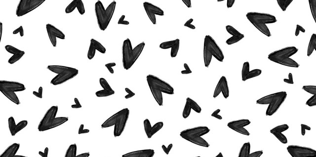 Free download ~ commercial use hearts png overlay ~ courtesy of www.hgdesigns.co