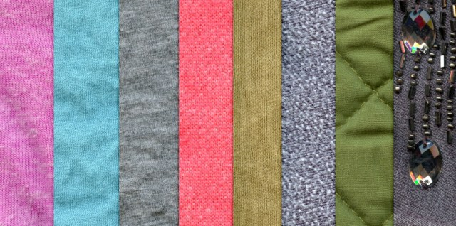 Free download ~ high resolution jpg fabric texture pack ~ courtesy of hgdesigns.co
