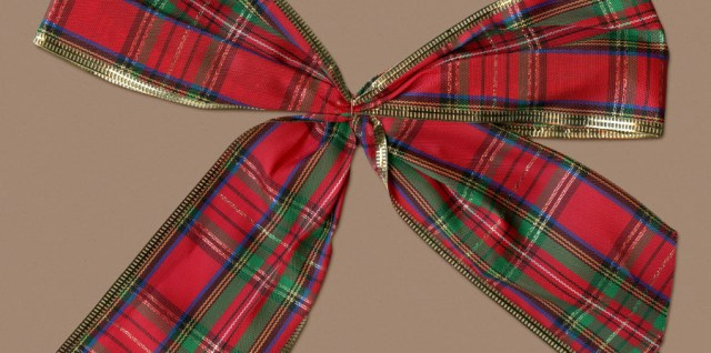Free download ~ high resolution png bow ~ courtesy of www.hgdesigns.co