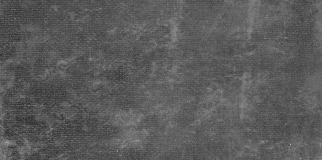 Free download ~ commercial use high res jpg grunge texture overlay ~ courtesy of www.hgdesigns.co