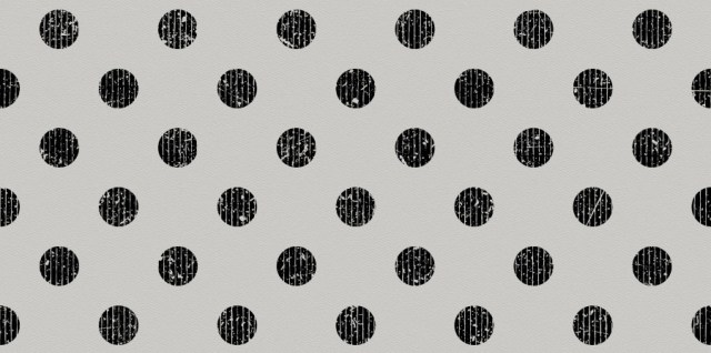 Free download ~ polka dot overlay in png format ~ courtesy of hgdesigns.co