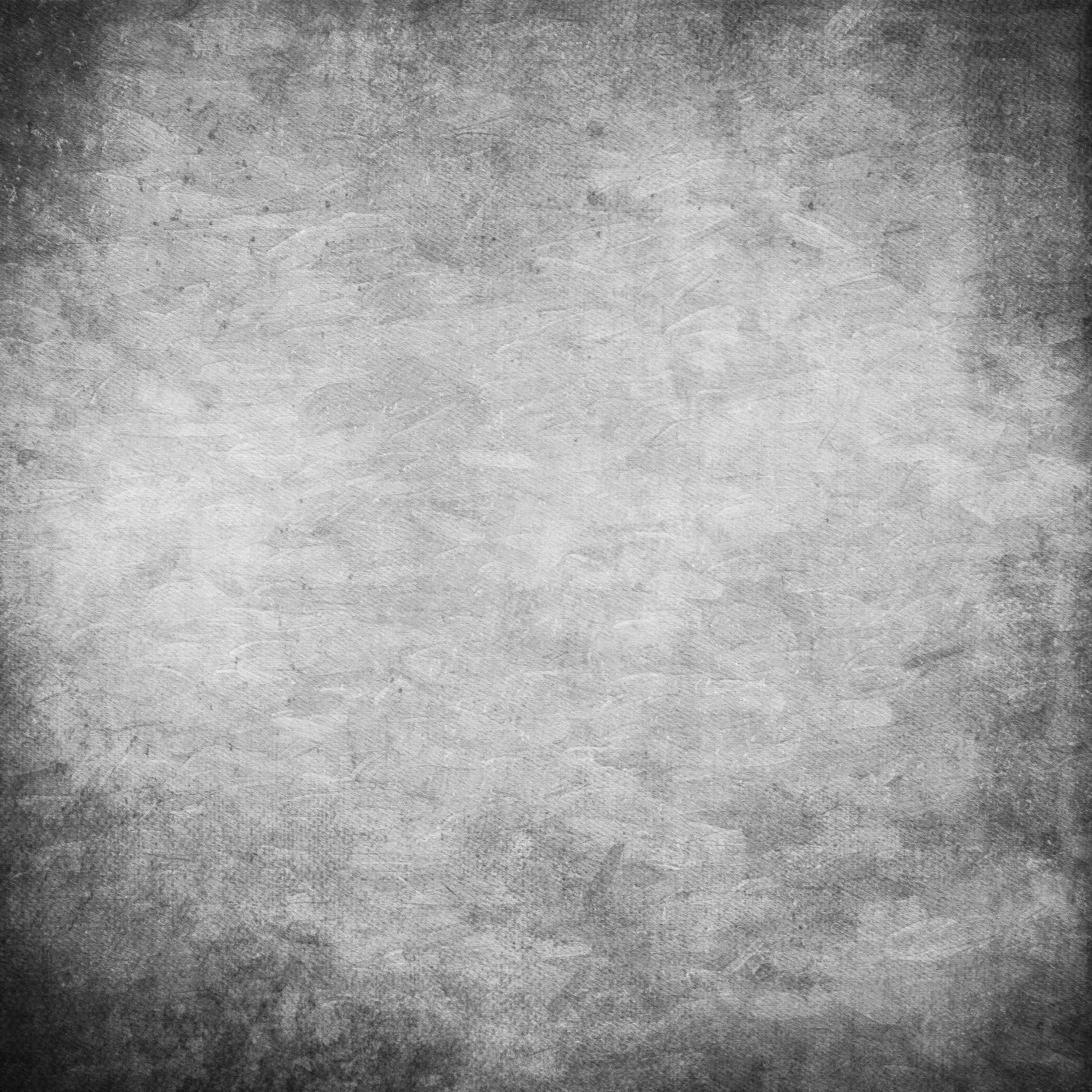 "Free download ~ commercial use grunge texture in jpg format, 300dpi and sized 12""x12"" courtesy of www.hgdesigns.co #freedownload #freetexture #commercialuse"