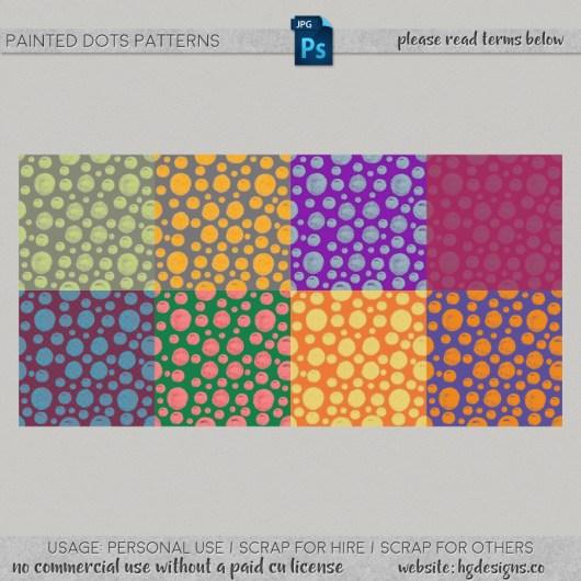 free download ~ seamless tiling jpg patterns