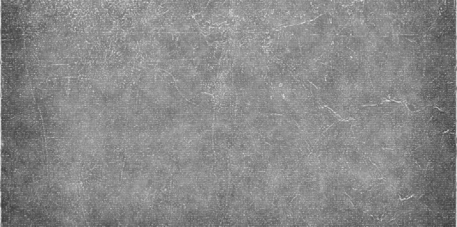 Free download ~ commercial use jpg texture