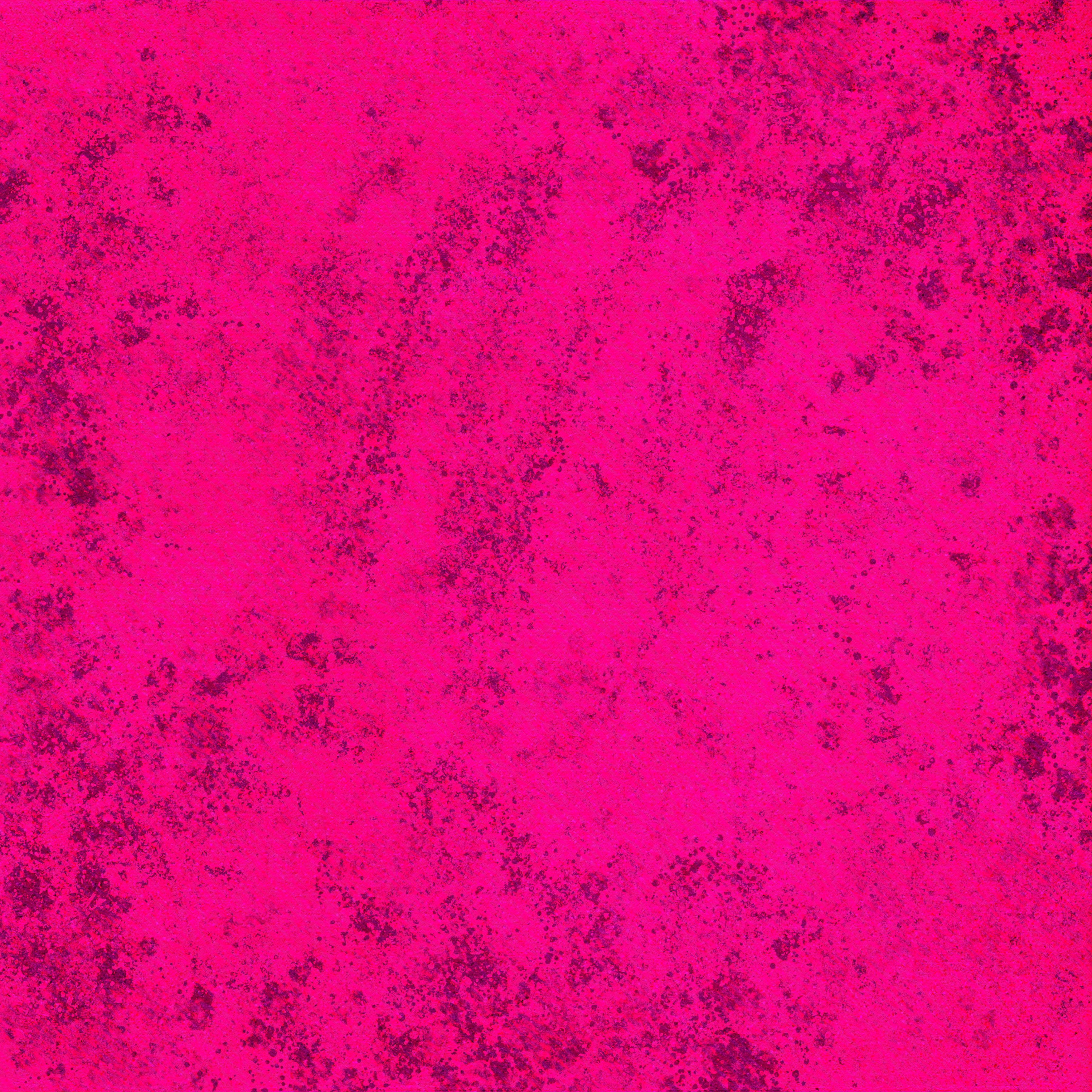 freebie hot pink background texture � hg designs