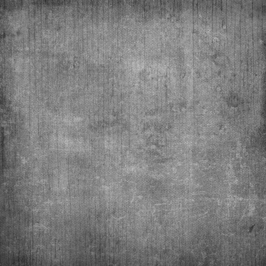 """Free download ~ commercial use texture in jpg format, 300dpi and sized 12""""x12"""""""