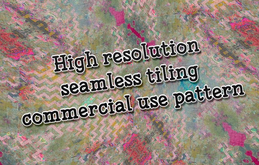 freebie: seamless tiling high res pattern