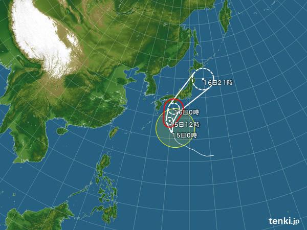 japan_wide_2013-09-15-00-00-00-large