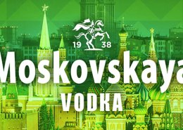 Moskovskaya-cocktail-contest-2015-LAUNCH-PRESS-RELEASE
