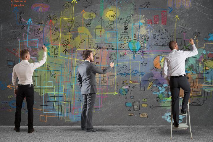 Organization-Hi3-high-involvement-innovation-institute