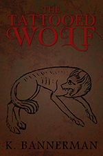 the-tattooed-wolf