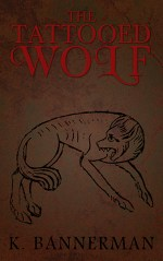 The Tattooed Wolf