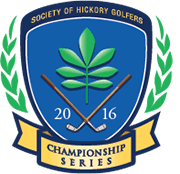 championship_series_logo_2016