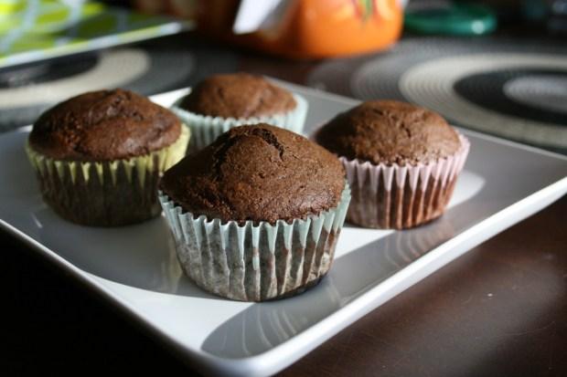 cupcake-plain